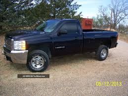 2 Door Chevy Truck Inspirational 2008 Chevrolet Silverado 2500 Hd Wt ... 1949 Chevrolet 3100 Pick Up Truck Masons Black Pinterest Ck 1500 Questions I Have A 97 Chevy K1500 Extended Cab Gas Tank Relocation Decent Video Ekstensive Tahoe 2 Door Inspirational 2008 Silverado 2500 Hd Wt Garage And Ssr Wikipedia Pickup Old Ss 1999 Door 2wd Customlowered Forum Sold 2001 Ls Ext Meticulous Motors Inc Fuel Modification Gmc New 4 Wallpaper Lot 13 1998 Extended Cab 50 L V8
