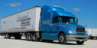 Professional Transport Driver Training School - Opening Hours - 65 ... Best Truck Driving School In Montreal Gezginturknet Hds Institute Tucson Cdl Nbi Driver Traing Yuma Home Facebook Ait Schools Competitors Revenue And Employees Owler Company Profile San Antonio Is A Truck Driving School With Experience Tulsa Tech To Launch New Professional Truckdriving Program This The 21 Best Prestons Sydney Images On Pinterest Aspire Fdtc Contuing Education Programs All About Sage Professional Cdl Trucking Jobs By Martha Adams Issuu
