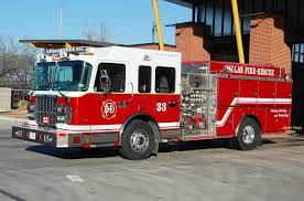 TX, Dallas Fire Department Old Engine - 2 Belle Chasse Vfd Engine 21 2015 Spartan Metro Starcrimson Fire Truck Information The Full Wiki Apparatus Roundup New Technologies And Designs Unveiled At Fdic 2010 Erv Mid Mount Aerial Platform Youtube Post Pics Of Your Local Fire Trucks Beamng Crimson Aerial Ladder Chicagoaafirecom Gladiator Evolution Ladder Stock Photos 2009 100 Quint Used Madison Al Official Website 2008 Intertional 4400 4x4 Pumper Details