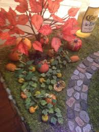 Pumpkin Patch Cyril Oklahoma by 43 Best Orchid Witch Dollhouse Images On Pinterest Miniatures