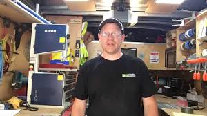 Garage Door Opener On Box Truck - YouTube Morgan Cporation Truck Body Door Options Ocrv Orange County Rv And Collision Center Fixing The Tension On A Roll Up Door Youtube Residential Commercial Garage Service Repair Introduction To Taillock Box Roll Up Locking Backyards Shutter Doors Omnitec Security Systems Supreme Parting Out 2000 Isuzu Npr Turbo Diesel Subway Rollup For Fire Tow Trucks Emergency Vehicles Amazoncom Lund 96892 Genesis Elite Tonneau Cover Automotive Semitrailer Best In San Diego Ads Automatic Specialists