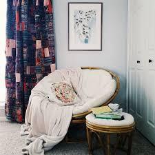 Papasan Chair Pier 1 Canada by Best 25 Pier One Furniture Ideas On Pinterest Boho Style Decor