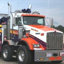 100 Abers Truck Center Jims Towing 1211 Photos 37 Reviews Emergency Roadside