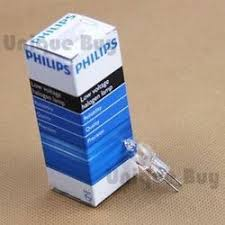 philips special ls philips 6v 10w 7387 g4 ls importer from