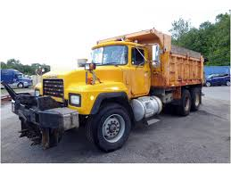 Mack Dump Trucks In New York For Sale ▷ Used Trucks On Buysellsearch 1995 Ford L9000 Tandem Axle Spreader Plow Dump Truck With Plows Trucks For Sale By Owner In Texas Best New Car Reviews 2019 20 Sales Quad 2017 F450 Arizona Used On China Xcmg Nxg3250d3kc 8x4 For By Models Howo 10 Tires Tipper Hot Africa Photos Craigslist Together 12v Freightliner Dump Trucks For Sale 1994 F350 4x4 Flatbed Liftgate 2 126k 4wd Super Jeep Updates Kenworth Dump Truck Sale T800 Video Dailymotion