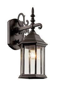trans globe lighting 4353 rt outdoor wall light in rust ebay