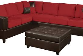 Thomasville Leather Sofa And Loveseat by Hypnotizing Model Of Sofa And Loveseat Placement Nice Quilted Sofa