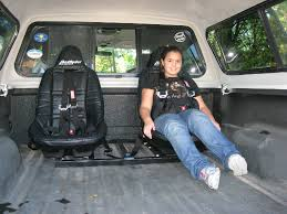 Bedryder ® - Truck Bed Seating System Pet Dog Car Seat Cover For Back Seatsthree Sizes To Neatly Fit Cars Ar10 Truck Console Mount Discrete Defense Solutions Ridgeline Still The Swiss Army Knife Of Trucks Complete Pro Fleet Chase Overland Package Utilizing This Pickup Gear Creates A Truly Mobile Office Ford F150 Belt Fires Spur Nhtsa Invesgation Consumer Reports Prym1 Camo Custom Covers And Suvs Covercraft Bedryder Bed Seating System C10 Chevy Install Split 6040 Bench 7387 R10 Allnew 2019 Silverado 1500 Full Size 3 Best In 2018 Renault Atomic Luxury Touringcar 47 Seats Bus Bas