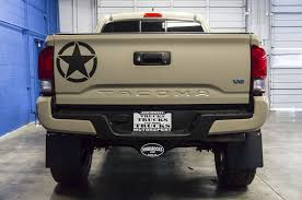 Used Lifted 2016 Toyota Tacoma 4x4 Truck For Sale - 31980 Food Trucks Blue Ridge Community College Garbage Truck Bodies Trash Heil Refuse Photos Galleries Hd Backgrounds All Free Download Site Daf Parts Servicing Shropshire Greenhous Texas Custom Wichita Falls Enterprise Moving Cargo Van And Pickup Rental Volvo Trucks In Calgary Alberta Company Commercial Euro Simulator 2 World Of Editors Pick Youtube Welcome To Ud Horse Roelofsen News Topics
