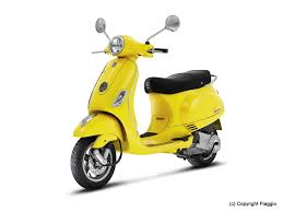 Scooter With Best Mileage