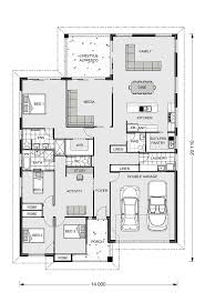 513 Best House Plans Images On Pinterest | Architecture, Bays And ... Cool Balmain 300 Home Designs In Ballarat G J Gardner Homes At Gj Australian Houses Australia House E Architect Modern Mandalay 256 Element In Cairns Gj 513 Best Plans Images On Pinterest Architecture Bays And Casuarina 295 Our New South Wales Builder Laguna 278 Goulburn 13 4 Bedroom Baby Nursery Tri Level Floor Plans Eye Catching For Acreage Victoria Design Of Floor Best Idea 21148 Home Design Designs Ideas And Planshome