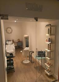 Salon Decor Ideas Images by Hair Salon Design Ideas For Small Spaces αναζήτηση Google My