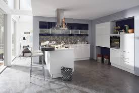 musterring küche mr2400 mr2850 farben snow white