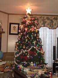 What Christmas Tree To Buy by What Christmas Gives We Cannot Buy Where Did The Old Me Go