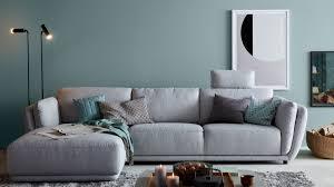 schöner wohnen farbe leicht und schlank scandi style