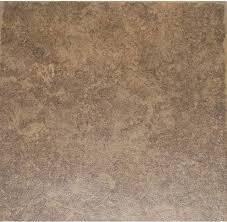 ceramics ceramic product in gci regarding brown tile