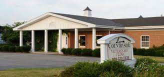 countryside animal hospital countryside veterinary clinic veterinarian in yorkville il usa