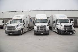 Delivery Driver Job Description Luxury Supervisor Job Description ... Selfdriving Trucks Are Going To Hit Us Like A Humandriven Truck Walmart Introduces Wave Concept Big Rig Wvideo Truck Driving Jobs Video Youtube Driver Receives New For Accidentfree Record Driving Jobs And Traing Arizona Full Of Fries Catches Fire At Waterville Portland Ep Fenlandinfo Averitt Named Walmarts 2016 Regional Ltl Carrier The Year By Monty San Issuu In An Ohio Parking Lot Yesterday Bad Job Album On Max Return Without Receipt Awesome