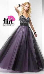 138 best 18th birthday images on pinterest couture clothing and
