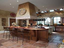 Tuscan Wall Decor For Kitchen by Tuscan Style Kitchen Wall Decor Elegant Tuscan Themed Kitchen
