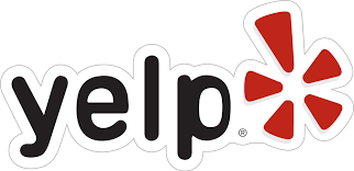 Meiidz | Reviews Coupon Code Archives Easycators Thinkorswim Downloads Lampsusa Ymca Military Discount Canada Grhub Promo Codes How To Use Them And Where Find Valpak Printable Coupons Online Local Deals Oil Stop Yelp Your Definitive Outthegate Small Business Marketing Three Steps Start A Mobile Coupon Strategy Promotion Code Help Hungry Howies Search Buy With Bitcoin On The Worlds Largest Most Personalized Ornaments For You Brock Farms Coupons Codes Overstock Fniture Yelp Does Honey Work Intertional Sites