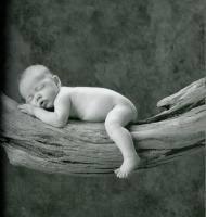 quand peut on sentir bebe bouger a quand sent on bouger bébé ou les soit disant bulles dans le