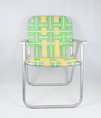 Aluminum, Webbed, Folding, Lawn, Chair, Yellow, Green, White ... Portable Collapsible Moon Chair Fishing Camping Bbq Stool Folding Extended Hiking Seat Garden Ultralight Outdoor Table Webbed Twitter Search Alinum Webbed Lawn Yellow Green White Spectator 2pack Classic Reinforced Lawncamp Vintage Beach Ebay Zhejiang Merqi Art And Craft Coltd Diane Raygo Dianekunar Rejuvating Chairs Hubpages The Professional Tall Directors By Pacific Imports Chic Director Italian Garden Fniture Talenti Short Alinum Folding Lawn Beach Patio Chair Green Orange Yellow White Retro Deck Metal Low To The Ground Patiolawnlouge Brown