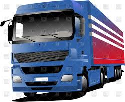 Big Blue European Truck With Trailer Vector Image – Vector Artwork ... Building Dreams Truck News A Big Blue Truck In The Vehicle Mirror Stock Photo 80679412 Alamy Photo Image_picture Free Download 568459_lovepikcom Fast Company Last Night At Midnight A Fire Big Blue Head Video Footage Videoblocks Back Of Garbage In City Picture And European With Trailer Vector Image Artwork Jnj Express On Twitter Check Out Mr Murrell 509 And His Intertional Workstar Dump Lorry Parade Buffalo Food Trucks Roaming Hunger Waymo Is Testing Selfdriving Georgia Wired Big Blue Mud Truck Walk Around At Fest Youtube
