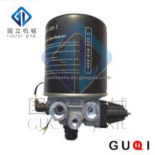 4324100210 Truck Air Dryer Assembly, OEMNO:4324100210, Application ... Air Dryer Filter For Volvo Truck Parts 43241002 Oemno43241202 Bendix Ad4 Diagnostic Information And Procedures Dryermoisture Ejector Jual Hino Lohan Engkel Di Lapak Asia Motor Sgt Zachary Khordi Attaches A Medium Tactical Vehicle Replacement Trucks Sale La8047ii37412 Iveco Oemnola8047ii37412 Xiongda Auto Ad9 Trailer Buy Daf Cf Xf Complete Cartridge Knorrbremse La8645 Daftruckcf75xf95genuinenewairdryercartridge1821580 Solenoid Coil Wabco 4422032631 For Ecas