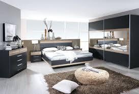 poco schlafzimmer set schlafzimmer set komplettes