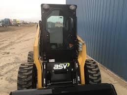 2017 ASV RS75 Skid Steer For Sale, 5 Hours | Spencer, IA | 17AS009 ... Asv Hd4500 Track Skid Steer Item H6527 Sold September 1 2006 Positrack Sr80 Skid Steers Cstruction Rc100 Allegan Mi 5002641061 Equipmenttradercom Wheels Vs Tracks Whats Better For Snow Removal Snowwolf Plows Wright County Snowmobile Association 2018 Rt120f For Sale In Hillsboro Oregon Christie Pacific Case History Rc50 Track Drive And Undercarrage Official Steer Sealer 2017 Rt30 180 Hours Brainerd 2016 Rt60 Crawler Loader Sale Corrstone Offers Extensive Inventory Of Tractors Equipment Dry West Auctions Auction Rock Quarry Winston Item