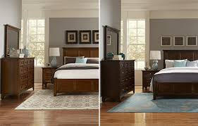 Vaughan Bassett Bedroom Sets by Rooms To Love With Eco Friendly Furniture U2014 Belfort Buzz