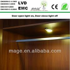 patriot cabinet lighting iron