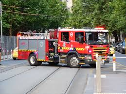 File:Melbourne Fire Truck Across Tram Tracks.JPG - Wikimedia Commons Dominator Car Tracks System Offroad Pinterest Cars Jeep And 28 Hospitalized After Metrolink Train Derails In Collision With Tank Monster Truck Tracks Tracked Vehicle Stock Photo 12978867 Home Track N Go Mattracks Grooming Talk The Worlds Best Photos Of Flickr Hive Mind Custom Rubber Tracks Right Systems Int Suzuki Carry Minitruck On Youtube American Truck Car Suv System 98 Impossible Monster Racing Stunts For Android Apk Gmc Unveils Sierra 2500hd All Mountain A Denali With