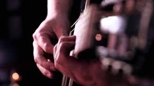 Smashing Pumpkins Disarm Karaoke by Aurio Fajardo Angel De Luz Oficial Zkt1audiovisual Youtube