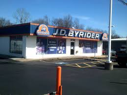 Buy Here Pay Here Used Cars | Longview, TX 75604 | J.D. Byrider Gabriel Jordan Chevrolet Cadillac In Henderson Tx Serving Tyler Used Trucks Longview Tx Majestic 2016 Kenworth T370 Cab Chassis East Texas Diesel 2002 Intertional 9200i Eagle For Sale By Dealer Center All 2017 Vehicles Sale New And Dodge Ram 1500 Autocom 2010 Mack Mru613 Dfw North Truck Stop Mansfield 2500 Heavyduty Pickup Peters Elite On Behance Precious 2004 Peterbilt 330 36