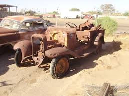 1930 Chevy-Truck Chevrolet Truck (#30CT1562C) | Desert Valley Auto Parts
