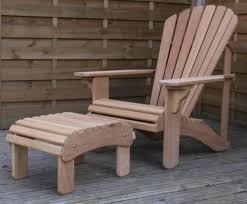 Papasan Chair Cushion Walmart by Rocking Chair Cushions Walmart Medium Size Of Kitchen Cushions