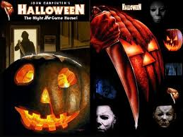 Halloween 1978 Who Played Michael Myers by Halloween 1 8 Marathon Review Youtube