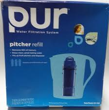 Pur Mineralclear Faucet Refill 6 Pack by Best 25 Pur Water Pitcher Ideas On Pinterest Brita Everyday