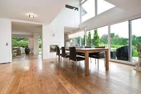 home staging essen burgaltendorf modern esszimmer