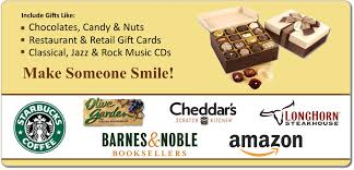 Corporate Birthday Cards   Automated Birthday Card Mailing Service Do Gift Cards Have Fees Card Girlfriend Win Ebooks Or Choice Of 10 Amazon Barnes Noble Starbucks The Chronicles Narnia Cs Lewis 9781435117150 Amazoncom Books And Balance Check The With Image Best 100 Free Shipping Earn Doubleplus Points When Shopping At More Carpe Mileageplus X App Bonus United Miles Ebay More Hours Wanna Join My Free Gift Card Giveaway Youtube 20 Ways To Make Your Own Holders Gcg Save On For Itunes Southwest Dominos Buy Top Fathers Day Dads