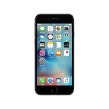Order the iPhone 4S even if you have Bad Credit Huge Choice of