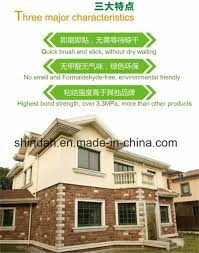 Acrylpro Ceramic Tile Adhesive Drying Time by Acrylpro Ceramic Tile Adhesive Msds Image Collections Tile