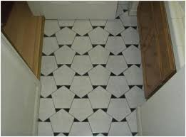 bathroom floor tile patterns 盪 fresh math bathrooms pictures of 3