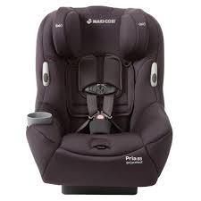 Walmart Booster Seats Canada by Maxi Cosi Pria 85 Convertible Car Seat Devoted Black Babies