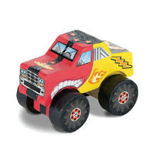 Melissa And Doug Wooden Cars Garbage – Comocomo.co Bruder Roadmax Garbage Truck Toys In Israel Malkys Toy Store Melissa And Doug Wooden Cstruction Site Vehicles Set Traditional 11 Cool Garbage Truck For Kids Shop Tagged Little Funky Monkey Amazoncom Stack And Count Forklift Play 13 Pcs Free Pictures Of Trucks Download Clip Art Cars Moco Animal Rescue Shapesorting Dump Walmartcom Tonka Mighty Motorised Online Australia Videos Children Recycling Buy