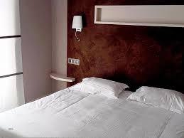 chambres d hotes laguiole aveyron chambre lovely laguiole chambres d hotes hi res wallpaper photos