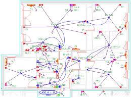 bureau etude electricité le spécialiste industriel de l installation électrique