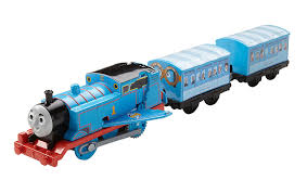 Tidmouth Shed Deluxe Set by 2017 Thomas And Friends Trackmaster Wiki Fandom Powered By Wikia